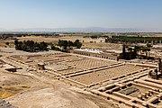 Persépolis, Irán, 2016-09-24, DD 71.jpg