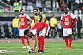 Persepolis FC 2 Naft Tehran FC 0 Azadi 010.jpg