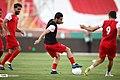 Persepolis FC vs Esteghlal FC, 26 August 2020 - 003.jpg
