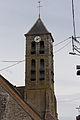 Perthes-en-Gatinais Eglise IMG 1910.jpg