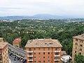 Perufia Panorama 93.jpg