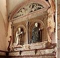 Pesmes - Eglise Saint-Hilaire 10.jpg