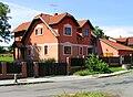 Petříkov, villa.jpg