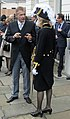 Peter Ammon and Anna Clunes 20141105 1 (cropped).jpg