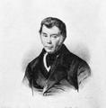 Peter Heuser (1784-1866).png