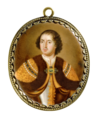 Peter I by J. Barbette.png