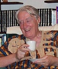 Peter Ladefoged cropped.jpg