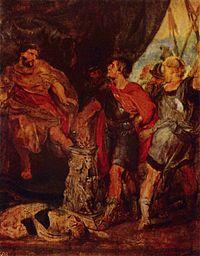 Peter Paul Rubens 081.jpg