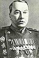 Peter Sobennikov.jpg