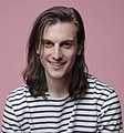 Peter Vack in Untitled Project Magazine.jpg