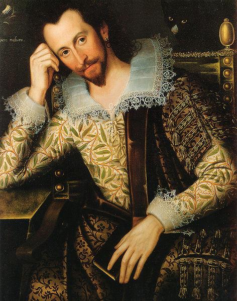 File:Peter saltonstall 1610.jpg