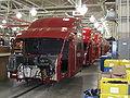 Peterbilt manufacturing2.jpg