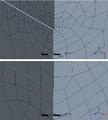 Petite marche maillage hexaedrique topologie virtuelle.png