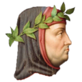 Petrarca-icon.png