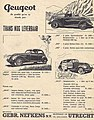 Peugeot-1935-nefkens-4.jpg