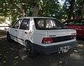 Peugeot 309 (45578994971).jpg
