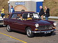 Peugeot 404 XC7 dutch licence registration AL-53-40 pic1.JPG