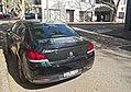 Peugeot 508 (30650007275).jpg