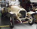Peugeot Typ 144 A Colonial 1914 schräg 1.JPG
