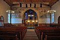 Pfäffikon - Reformierte Kirche 2010-10-19 15-34-04 ShiftN.jpg