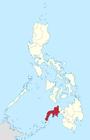 Ph fil zamboanga peninsula.png