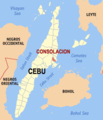Ph locator cebu consolacion.png