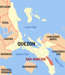 Ph locator quezon san narciso.png