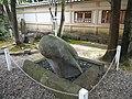 Phallus stone, Tagata Shrine 1.jpg