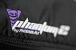 Phantom2 Wingsuit (6367542035).jpg