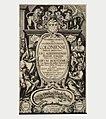 Pharmacopoea Coloniense 1627.jpg