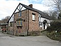 Pheasant Inn, Burwardsley.jpg