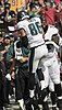 Philadelphia Eagles (36343539873).jpg