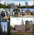 Philadelphia Montage by Jleon 0310.jpg
