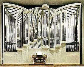Philharmonie Orgel Kraków.jpg