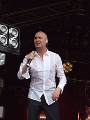 Philip Oakey 2009.jpg