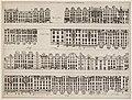 Philips, Jan Caspar (1700-1775), Afb 010097012560.jpg