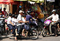 Phnom Pen - Cycle (2).JPG