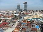 Phnom Penh,.JPG