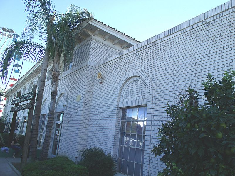 File:Phoenix-Arizona State Fair Gem and Mineral Building-1918-6.JPG