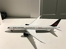 Model aircraft - Wikipedia