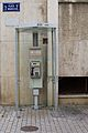 Phone House (18243280542).jpg