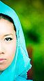 Photoshoot Aisha (5761244131).jpg