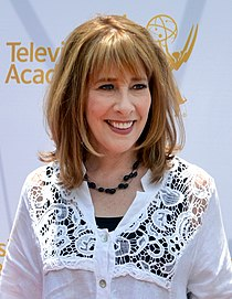 Phyllis Logan May 2014 (cropped).jpg