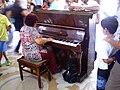 Piano Luz.JPG