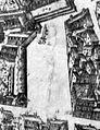 Pianta del buonsignori, dettaglio 202 fontana di santo spirito.jpg