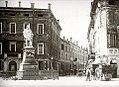 Piazza Garibaldi (Mantova).jpg