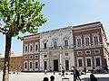 Piazza Martiri del 7 Luglio - panoramio.jpg
