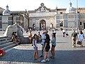 Piazza del Popolo (Rome) 005.jpg