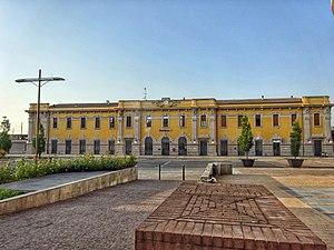 Piazzale Stazione Fidenza.jpg