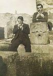 Picasso a Pompei (2).jpg